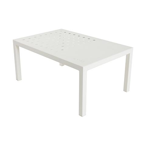 テーブルランプ ハイ ホワイト