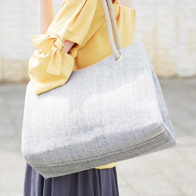【Square design bag】レディース  スクエア バッグ