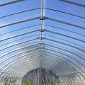 天井用ビニール ノービエースみらい 透明0.13ミリ厚