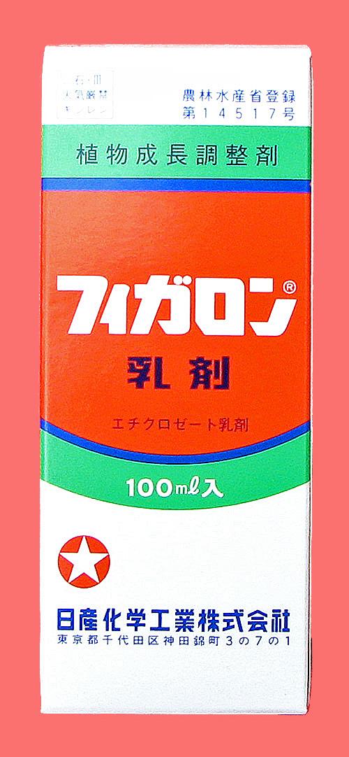 フィガロン乳剤 農薬通販jp