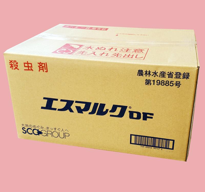 エスマルクDF 農薬通販jp