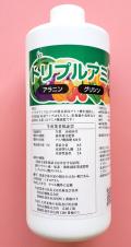トリプルアミノ822 農薬通販jp