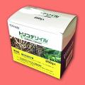 トリコデソイル 農薬通販jp