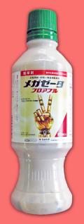メガゼータフロアブル 農薬通販jp