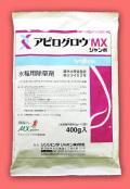 アピログロウMXジャンボ 農薬通販jp