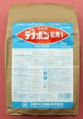 デナポン粒剤5 農薬通販jp