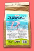 スミチオン粉剤3%DL 農薬通販jp