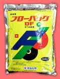フローバックDF 農薬通販jp