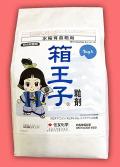 箱王子粒剤 農薬通販jp