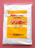 ソリボー 農薬通販jp