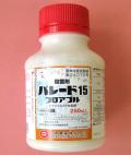 パレード15フロアブル 農薬通販jp