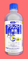アグレプト液剤 農薬通販jp