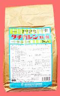 [有効期限:2017年10月まで有効] 【殺菌剤】タチガレン粉剤(3kg)  【7,000円以上購入で送料0円 安心価格】