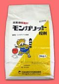 モンガリット粒剤 農薬通販jp