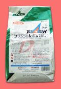 ブラシントレボン粉剤DL