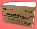 フルスイングジャンボ 農薬通販jp