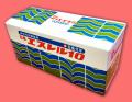 【植物成長調整剤】エスレル10(100ml) 1ケース(10本入)  【10,000円以上購入で送料0円 安心価格】