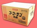 ゴーゴーサン乳剤30 農薬通販jp
