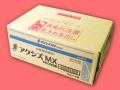 アクシズMX1キロ粒剤
