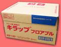 キラップフロアブル 農薬通販jp