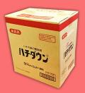 ハチダウン 農薬通販jp