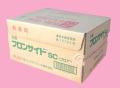 フロンサイドSC 農薬通販jp