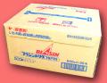 ブラシンバリダフロアブル 農薬通販jp