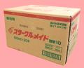 スタークルメイト液剤10 農薬通販jp