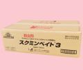 スクミンベイト3 農薬通販jp