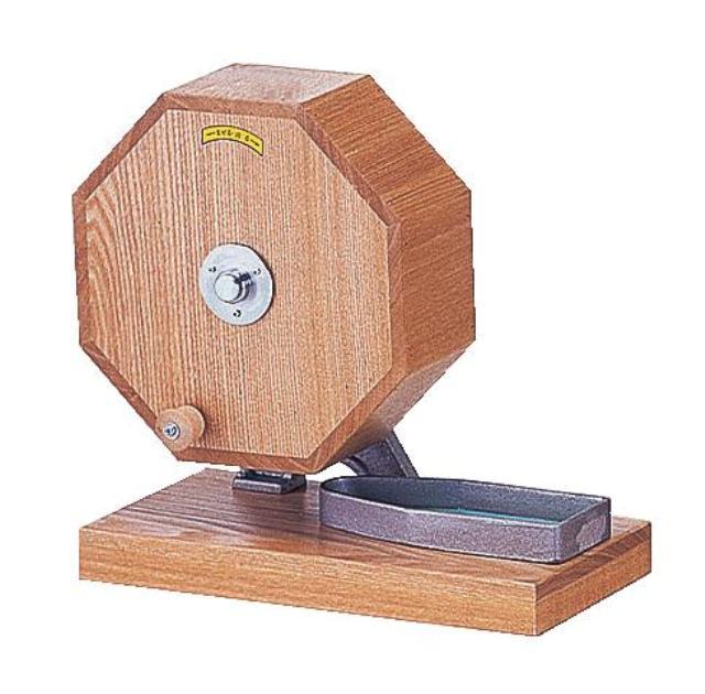 木製抽選器500球用