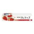 NEWクレラップ粗品用イチゴ柄