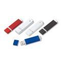 USBメモリ(都度見積品)