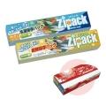 ジパック・冷凍新鮮5枚組セット