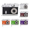 トイデジタルカメラ