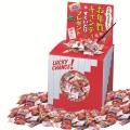 お年賀キャンディあれこれすくいどりプレゼント