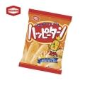 亀田製菓 小袋シリーズ ハッピーターン32g