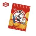 亀田製菓 小袋シリーズ ぽたぽた焼20g