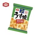 亀田製菓 小袋シリーズ サラダうす焼28g