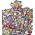 おもちゃコレクションキャラクター(150コ入)
