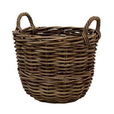 モンデリック バスケット