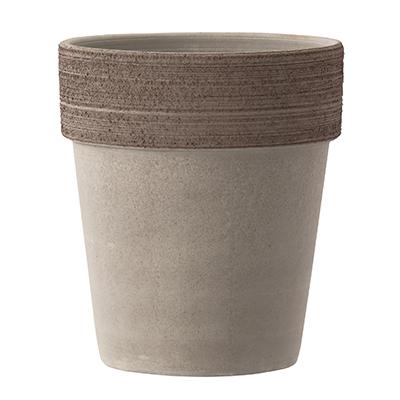 アルトポット コーヒースクラッチM