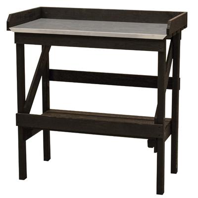 ガーデンワークテーブルL