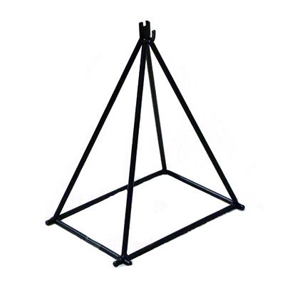 マルチベースピラミッド