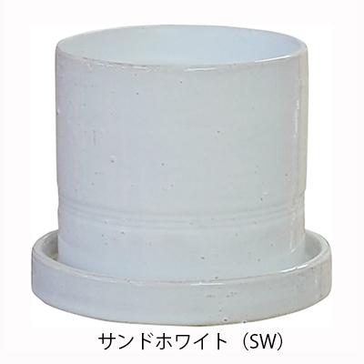 メデア シリンダー サンドホワイト