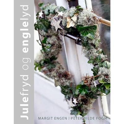Claus Dalby クリスマスの喜びと天国のサウンド Julefryd og englelyd