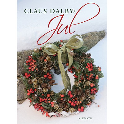 Claus Dalby クリスマス Jul
