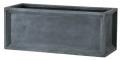 LLブリティッシュ Pプランター3 60×25×H25(植木鉢/プランター/軽量鉢)EB-18061760