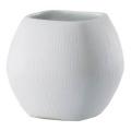 【インテリア/室内用植木鉢】エフ ティー  ホワイト 7cm ML-20-3030