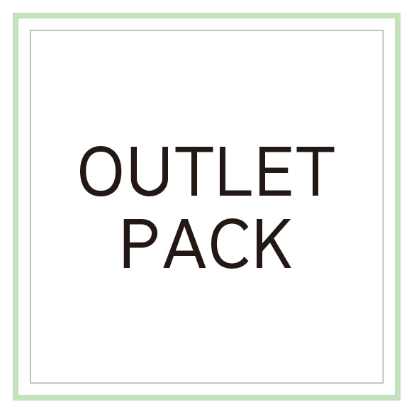 OUTLETPACK