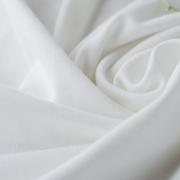 【ニット】30/ ソフトフライス(オフホワイト) オーダーカット